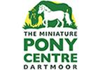 Pony Centre