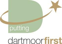 Dartmoor First award