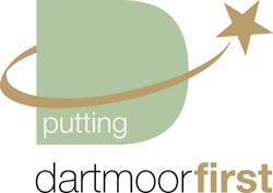 Dartmoor First award